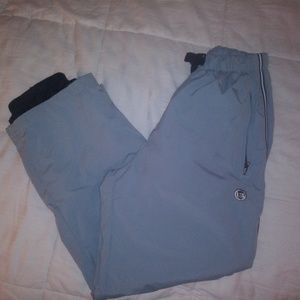 Other - Mens Burton snowboard pants.